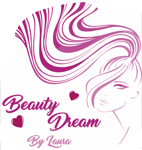 Beauty Dream by Laura